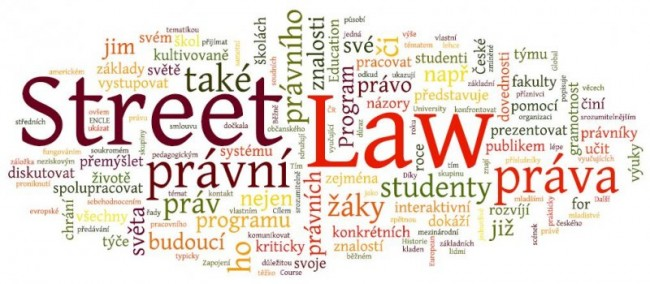 wordle-streetlaw